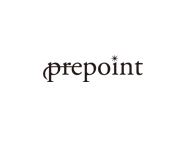 prepoint(プリポイント)