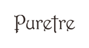Puretre(ピュアトレ)