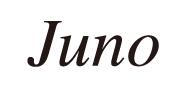 Juno(ジュノ)
